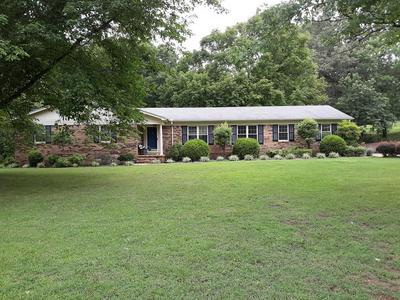 1010 GREEN VALLEY DR, PARIS, TN 38242 - Photo 2