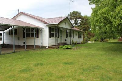 1780 BUTLER SCHOOL RD, BRUCETON, TN 38317 - Photo 1