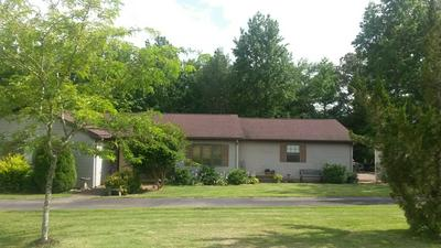1680 COUNTY HOME RD, PARIS, TN 38242 - Photo 2