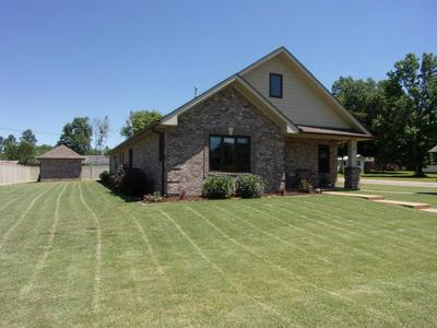 10 PENNY LN, PARIS, TN 38242 - Photo 1