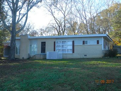 4465 PALMERSVILLE HIGHWAY 89, DRESDEN, TN 38225 - Photo 2