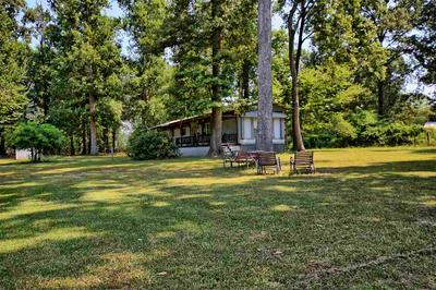 266 COUNTY ROAD 2833, Shelbyville, TX 75973 - Photo 2