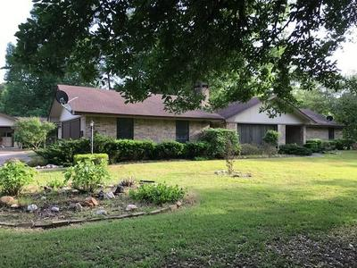 613 COUNTY ROAD 1430, Center, TX 75935 - Photo 1