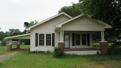 404 S CENTER ST, Tenaha, TX 75974 - Photo 1