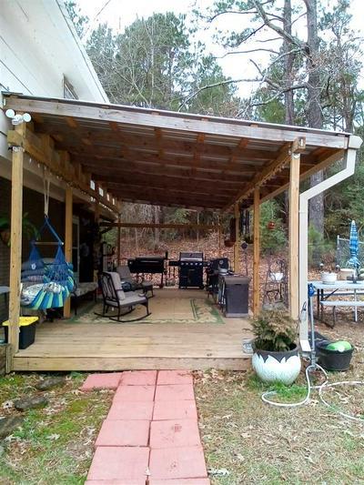 239 COUNTY ROAD 3460, Joaquin, TX 75954 - Photo 2