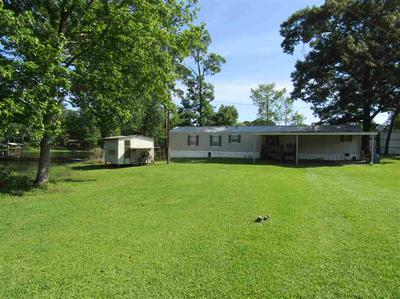 251 COUNTY ROAD 2490, Shelbyville, TX 75973 - Photo 2