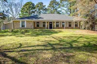 163 COUNTY ROAD 2778, Shelbyville, TX 75973 - Photo 2