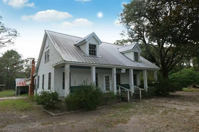 1979 FM 2799, Jasper, TX 75951 - Photo 1