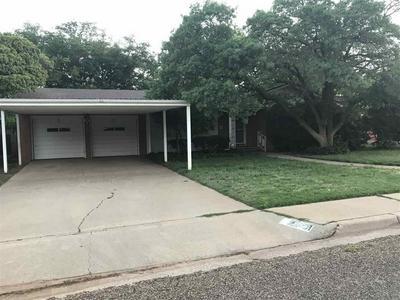 304 N 15TH ST, Lamesa, TX 79331 - Photo 2