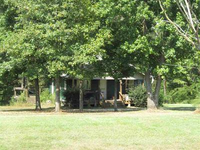 1472 FM 3172, Shelbyville, TX 75973 - Photo 2