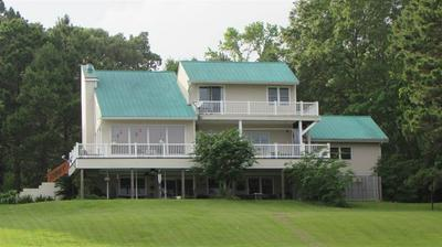 522 COUNTY ROAD 2793, Shelbyville, TX 75973 - Photo 1