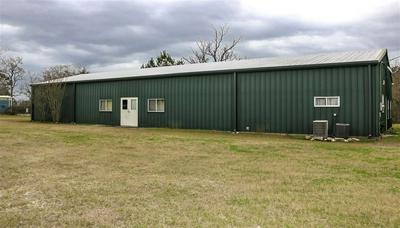 1730 ML ANDERSON DR, Tenaha, TX 75974 - Photo 2