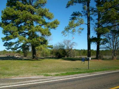 24544 FM 139, Shelbyville, TX 75973 - Photo 2