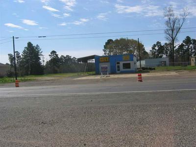 11070 US HIGHWAY 84 E, Joaquin, TX 75954 - Photo 1
