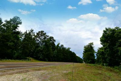TBD STATE HIGHWAY 63 E, Wiergate, TX 75977 - Photo 1