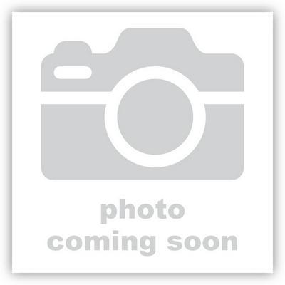 000 CR 1033, Newton, TX 75966 - Photo 2