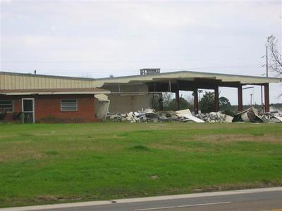 158 ML ANDERSON DR, Tenaha, TX 75974 - Photo 2