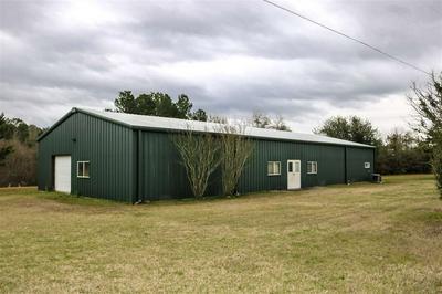 1730 ML ANDERSON DR, Tenaha, TX 75974 - Photo 1