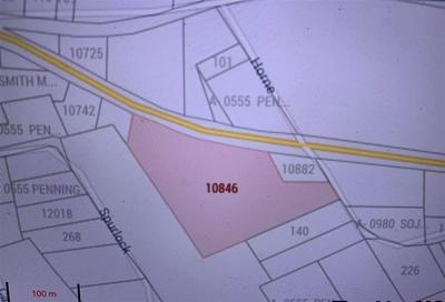 10846 US HIGHWAY 84 E, Joaquin, TX 75954 - Photo 1