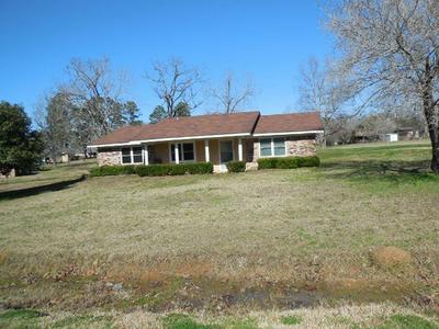 202 DENNING ST, Pineland, TX 75968 - Photo 1