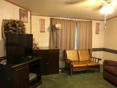 291 CR 4680, Tenaha, TX 75974 - Photo 2