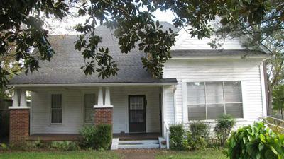 419 NACOGDOCHES ST, CENTER, TX 75935 - Photo 1