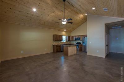 11240 SAM RAYBURN PKWY, Jasper, TX 75951 - Photo 2
