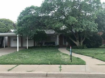 304 N 15TH ST, Lamesa, TX 79331 - Photo 1