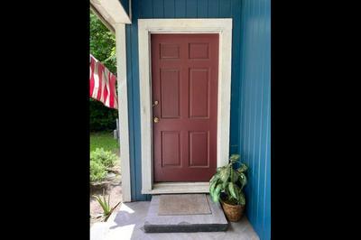 204 CHERRY ST, Pineland, TX 75968 - Photo 1