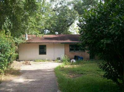 808 W MAIN ST, Kirbyville, TX 75956 - Photo 2