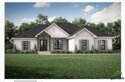 TBD OLD TYLER ROAD, Troup, TX 75789 - Photo 1