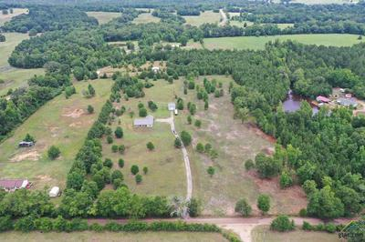 23289 COUNTY ROAD 2116, Troup, TX 75789 - Photo 1