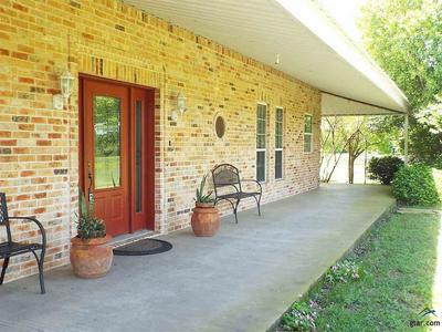 2171 HAZEL RD, Fruitvale, TX 75127 - Photo 1