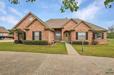 14990 BOAZ LN, Lindale, TX 75771 - Photo 1