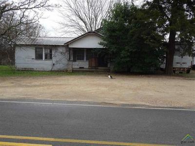 6116 FM 1001, Cookville, TX 75558 - Photo 1