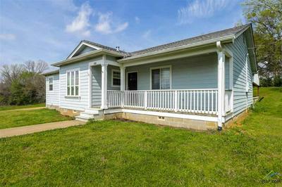 510 JOHNSON RD, Winona, TX 75792 - Photo 2