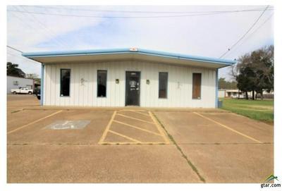 801 N PALESTINE ST, ATHENS, TX 75751 - Photo 1