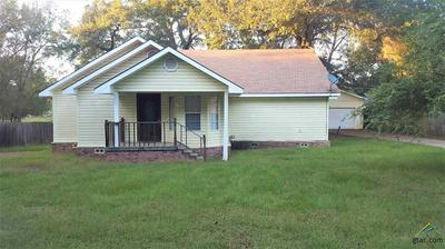 709 E MAGNOLIA ST, Troup, TX 75789 - Photo 1