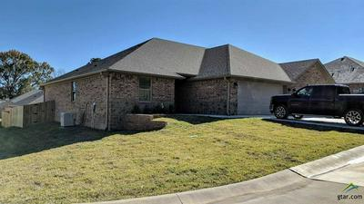 5904 VILLA ROSA WAY, TYLER, TX 75707 - Photo 2