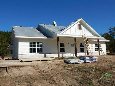 1137 S MIMOSA RD, Gilmer, TX 75644 - Photo 2