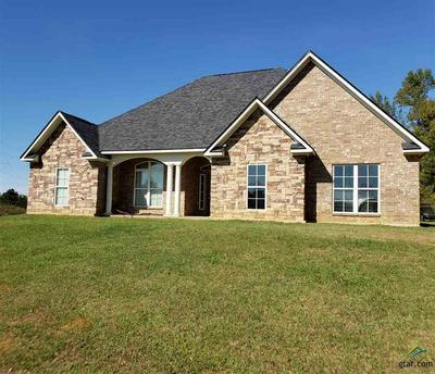 16021 FM 2015, Winona, TX 75792 - Photo 1