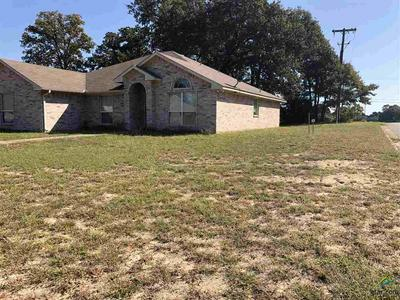 501 NOAH, Lindale, TX 75771 - Photo 2