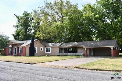 104 MILLIGAN ST, Sulphur Springs, TX 75482 - Photo 1
