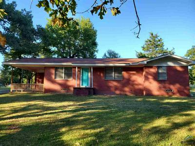 20831 STATE HIGHWAY 110 S, Troup, TX 75789 - Photo 1