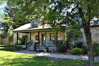 131 KATY DR, Emory, TX 75440 - Photo 1
