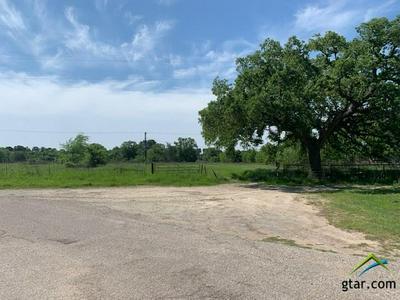 0000 VIRGINIA ST., Van, TX 75790 - Photo 1