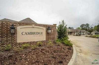 622 CAMBRIDGE BEND CIR, TYLER, TX 75703 - Photo 2