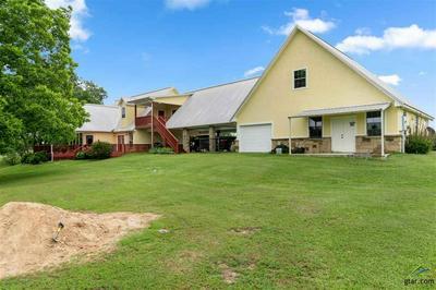 1686 COUNTY ROAD NW 1070, Talco, TX 75487 - Photo 2