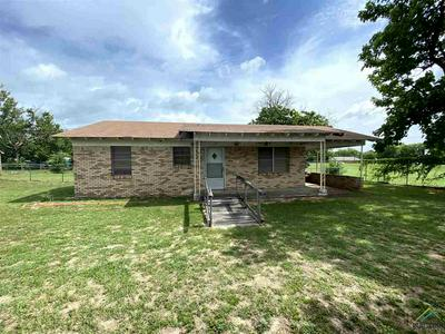 205 WALNUT SPRINGS RD, Lindale, TX 75771 - Photo 1