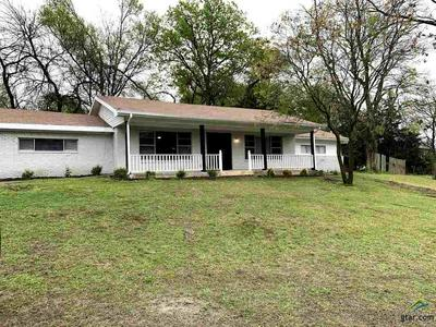 181 RS COUNTY ROAD 1629, LONE OAK, TX 75453 - Photo 2